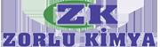 zorlukimya-logo3